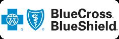 Bluecross Blue Shield Dental Insurance