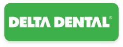 Delta Dental Dental Insurance